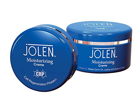 Moisturizing Cold Cream By Jolen