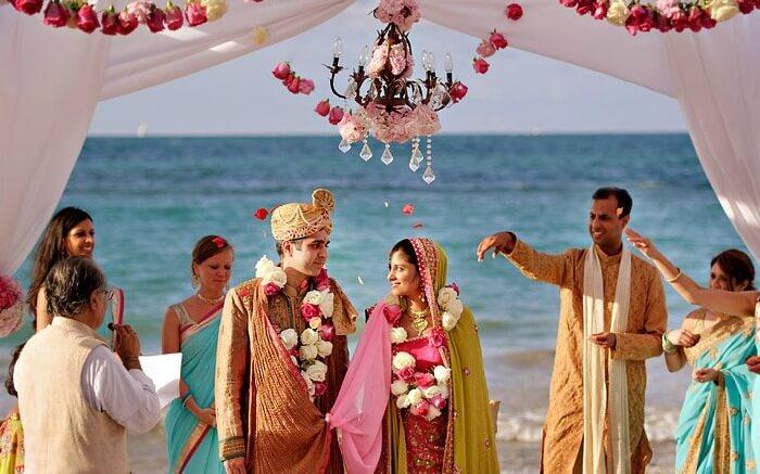 goa_wedding_destination