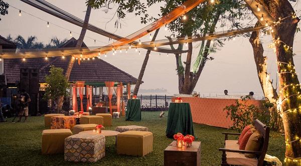 kerala_wedding