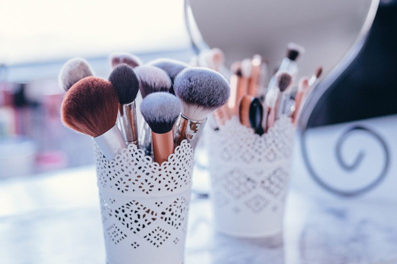 Makeup_Brushes