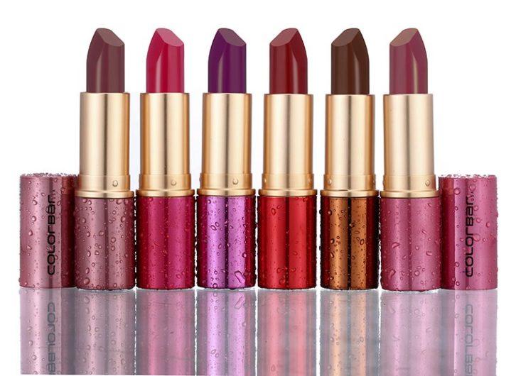 buy colorbar lipstick