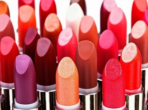 best long lasting lipstick brand