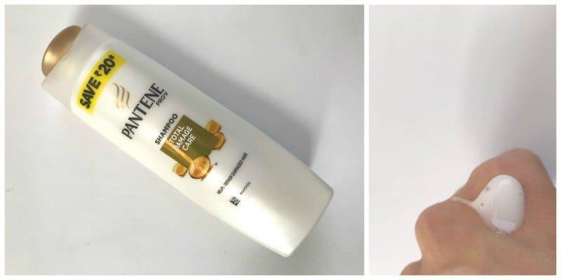 buy pantene shampoo