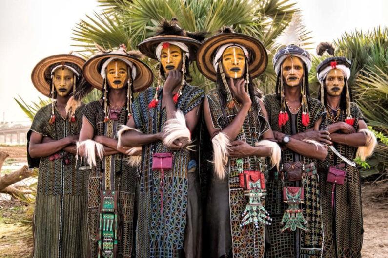 https://en.wikipedia.org/wiki/African_Adventure