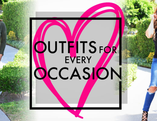online fashion boutique