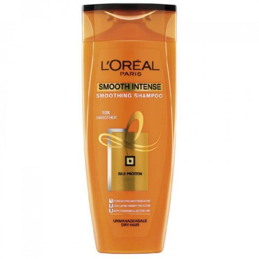 buy loreal shampoo
