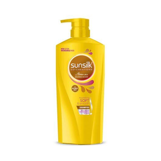 sunsilk shampoo online