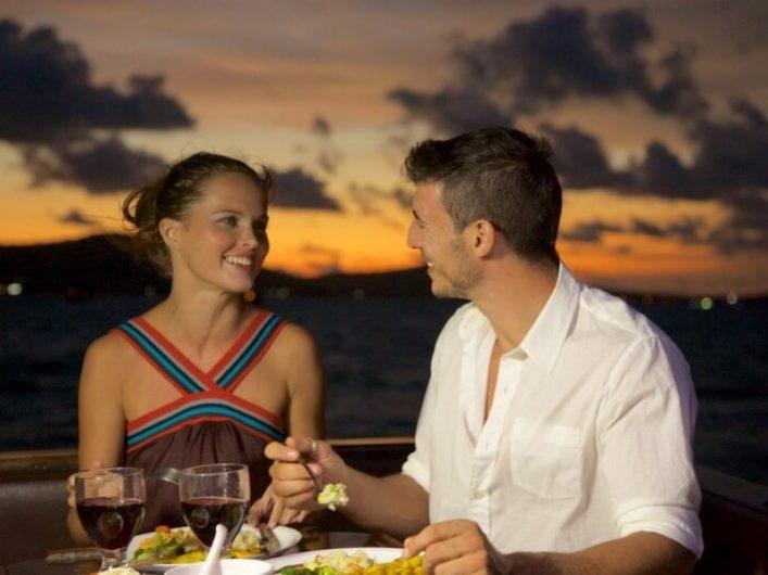 Sunset_Dinner_Cruise_