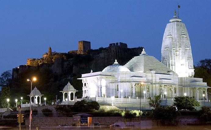 Birla_temple_jaipur