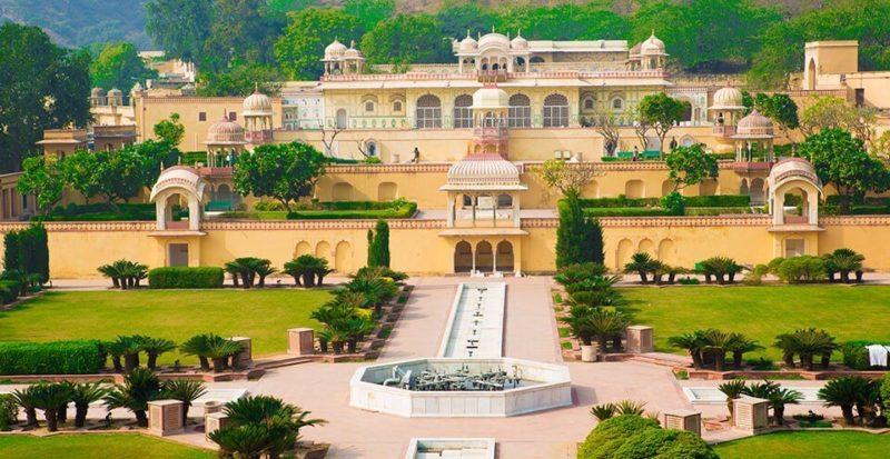 Sisodia-Rani-Bagh-jaipur