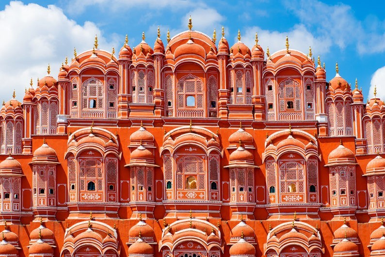 best_places_to_visit_in_jaipur