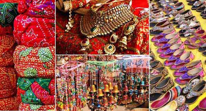 Johari_bazaar_jaipur