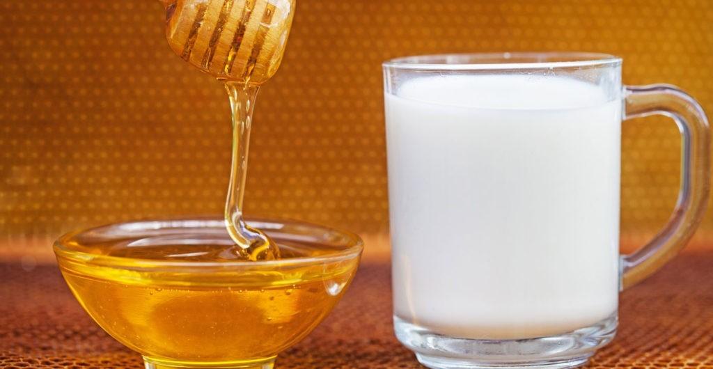 milk-and-honey-benefits