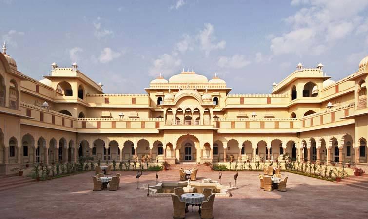 Naharharh_fort_jaipur