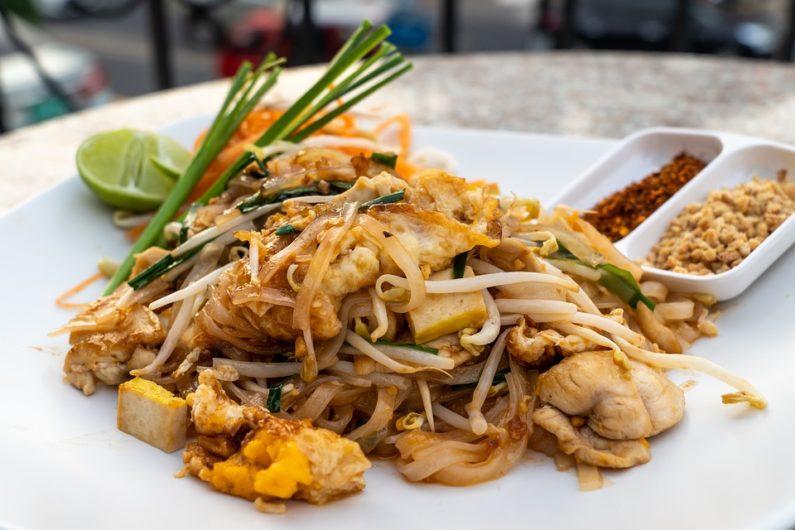 thai_food_pattaya