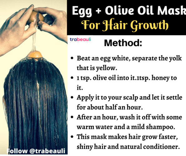 15 Diy Home Remedies For Curly Hair Growth To Be Soft Best Beauty Lifestyle Blog