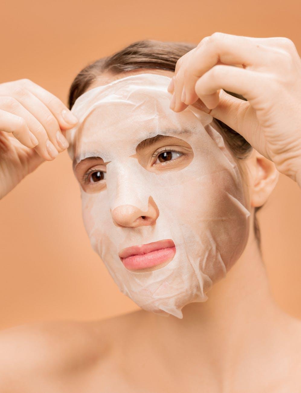 Diy Rice Water For Skin Whitening Korean Beauty Secrets Best Beauty Lifestyle Blog